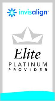 New Zealand's Top Platinum Elite Provider