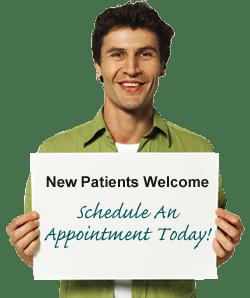 Braces Auckland New Patients