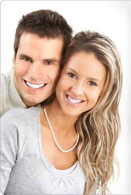 epsom teeth whitening auckland