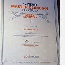 Master Clinician Auckland Dentists